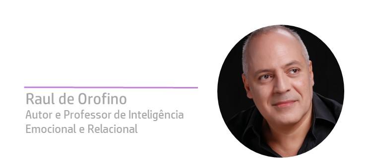 Raul de Orofino na comunicaRH