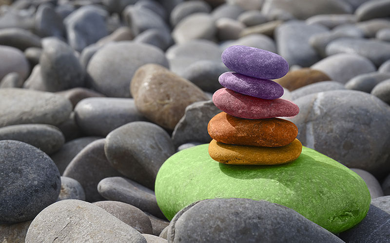 como-aumentar-os-seus-niveis-de-felicidade-comunicaRH
