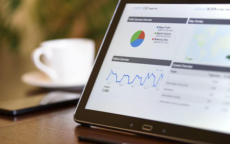 gestão de desempenho comunicaRH