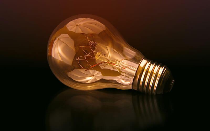 serendipidade-inovação-criatividade-comunicaRH