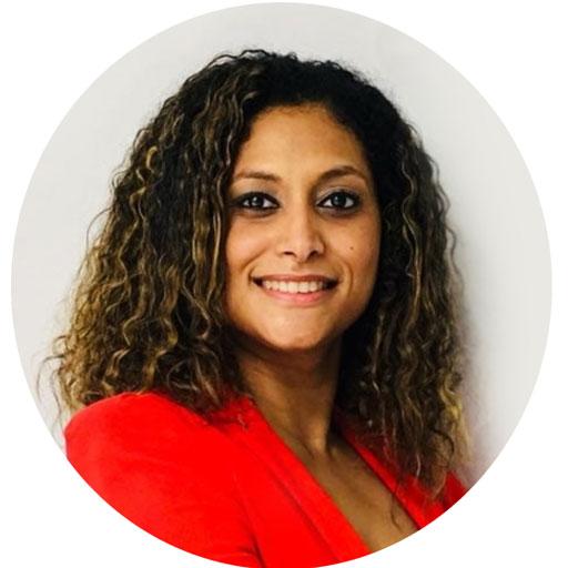 Berta Montalvão