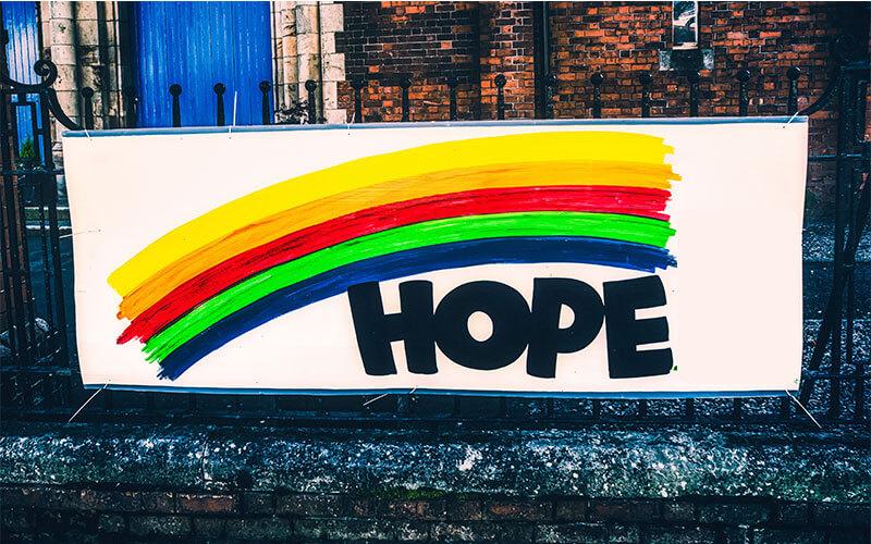esperança comunicaRH
