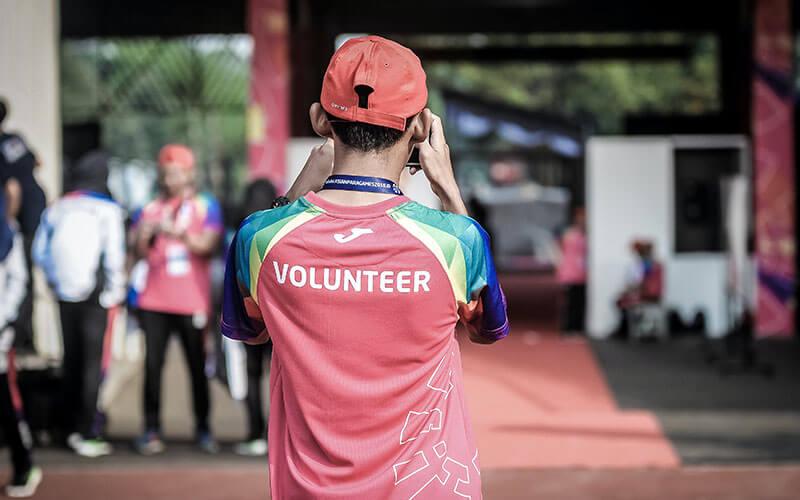 voluntariado_comunicaRH