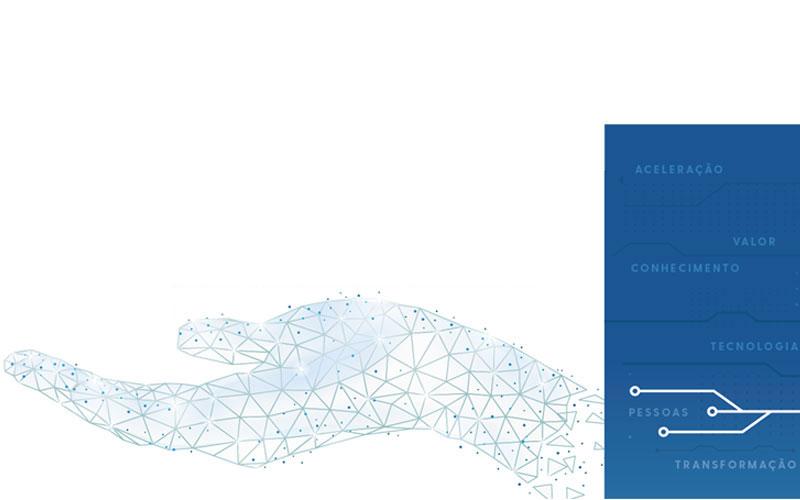 17ª Convenção inCentea - Aceleração Digital - Lições Aprendidas e Oportunidades Emergentes