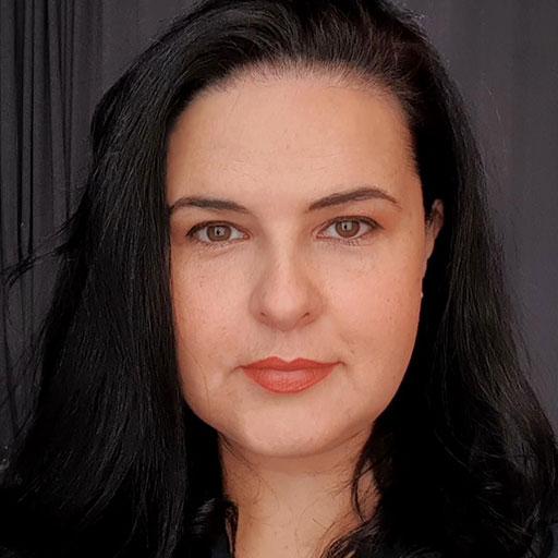 Keyti Rodrigues Bianchi