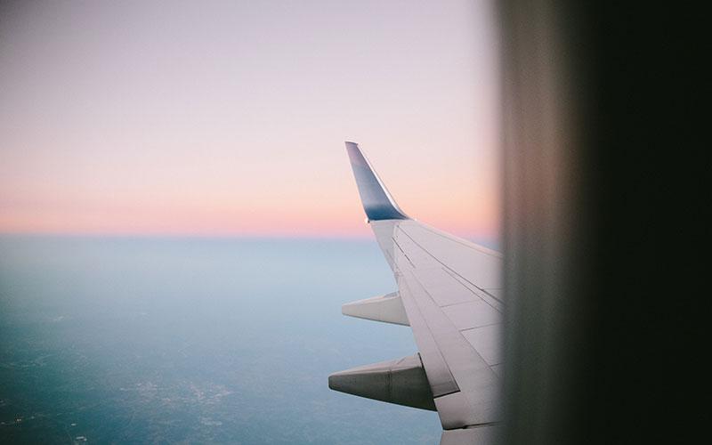 regressar a casa