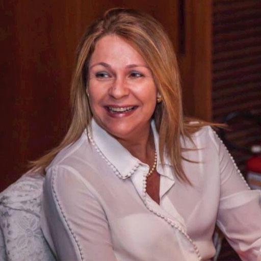 Denise Horato