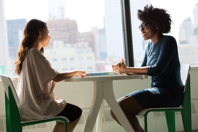 Coaching - uma nova chance de autoconhecimento