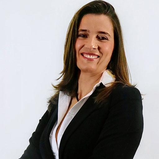 Elsa Benavente