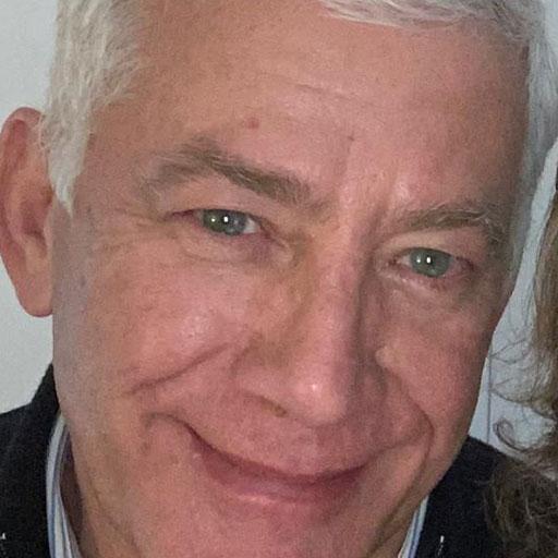 Filipe Samarra