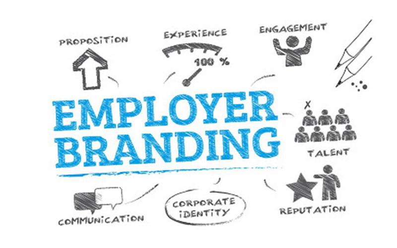 Employer Branding como ferramenta de Atração e Retenção