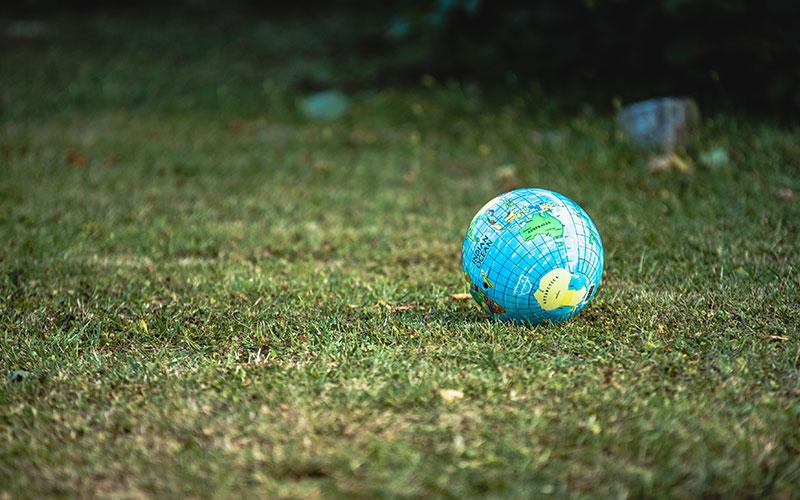 Gestão verde e sustentabilidade