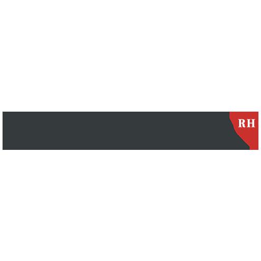 comunicaRh Fórum Lusófono de Recursos Humanos