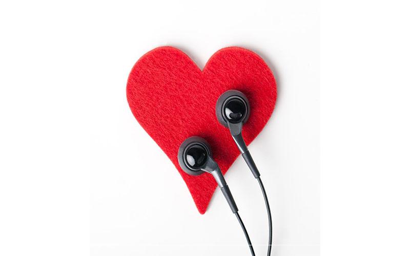 Missão em Tempos de Mudança: Ouvir com o coração para transformar!