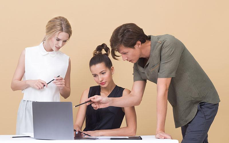 Soft-Skills---Habilidades-que-destacam-profissionais