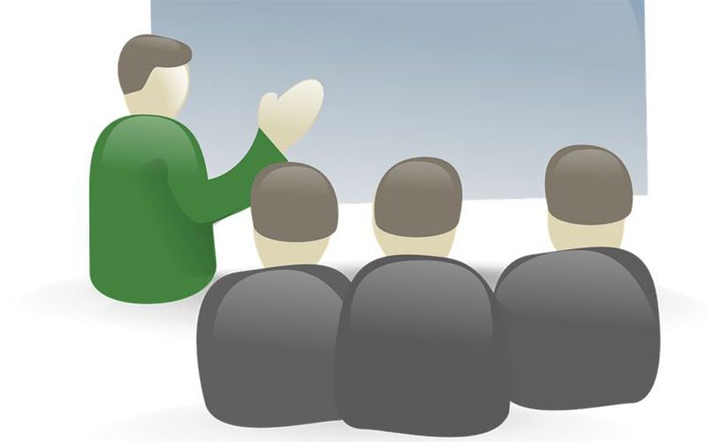 O papel do líder na visão sustentável do negócio