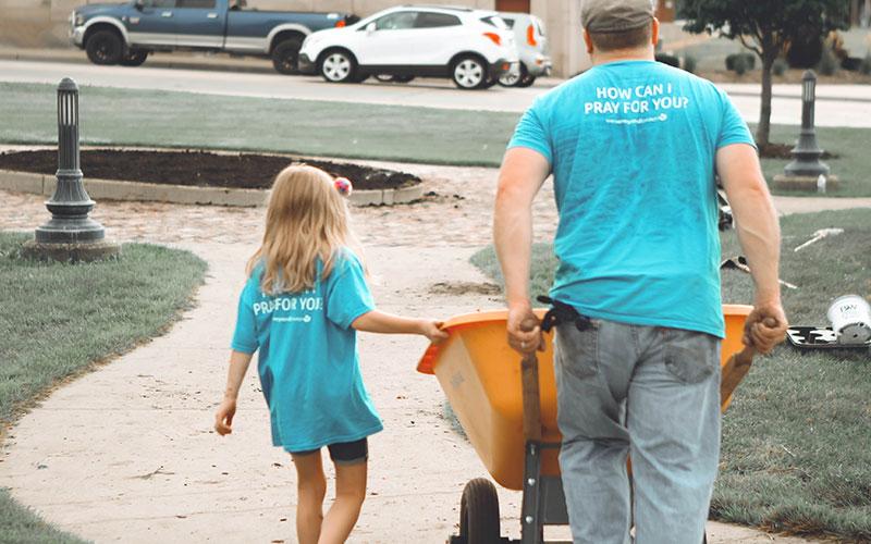 voluntariado_missão_propósito_valores_ajudar