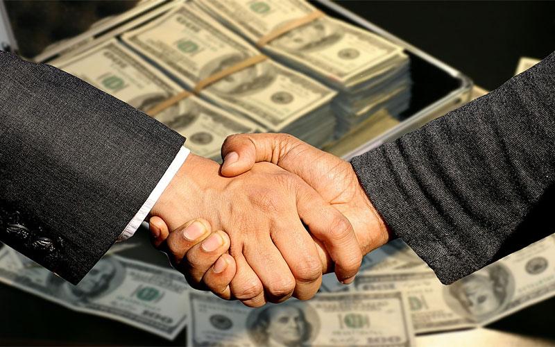 A Liderança Corrompe? Uma Análise Psicológica da Corrupção