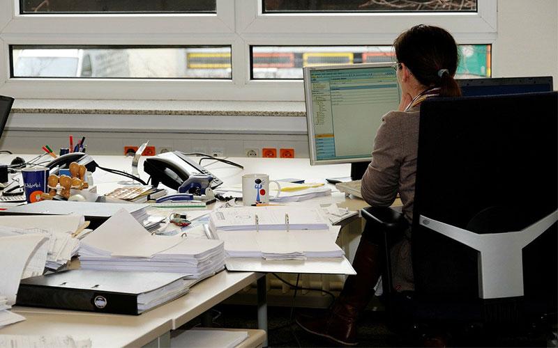 A digitalização pode ser a chave para mitigar o burnout em teletrabalho