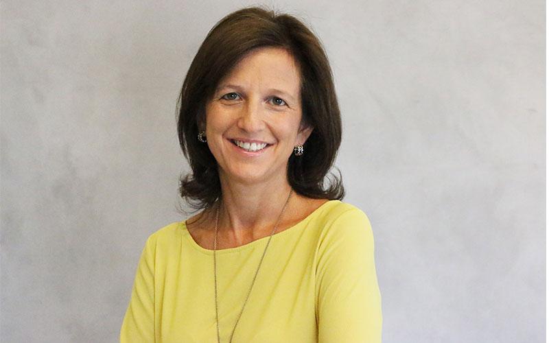 Ângela Brandão, Vice-Presidente da PRIMAVERA