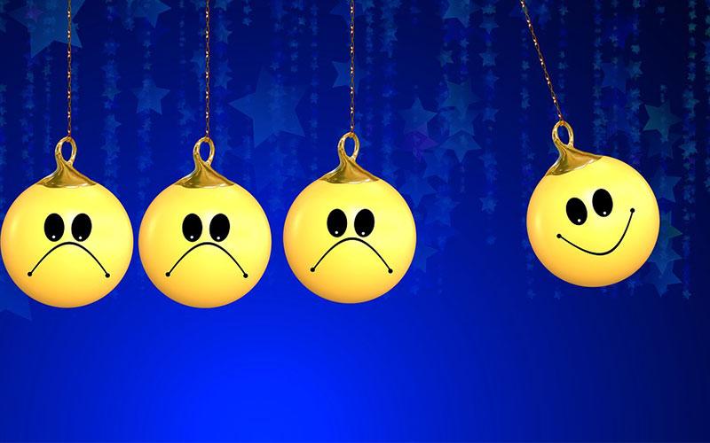 O estigma do Apoio Psicológico nas organizações