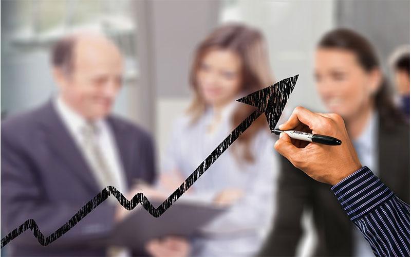 Num mundo acelerado uma cultura forte impulsiona o negócio