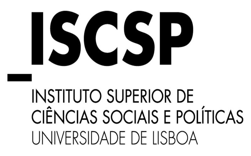 ISCSP -Pós-graduação de Gestão de Pessoas na Saúde