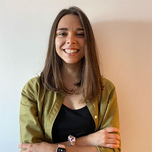 Lara Pico