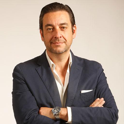 Vitor Camona