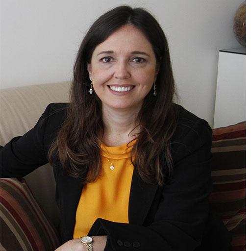 Cristina Fortes