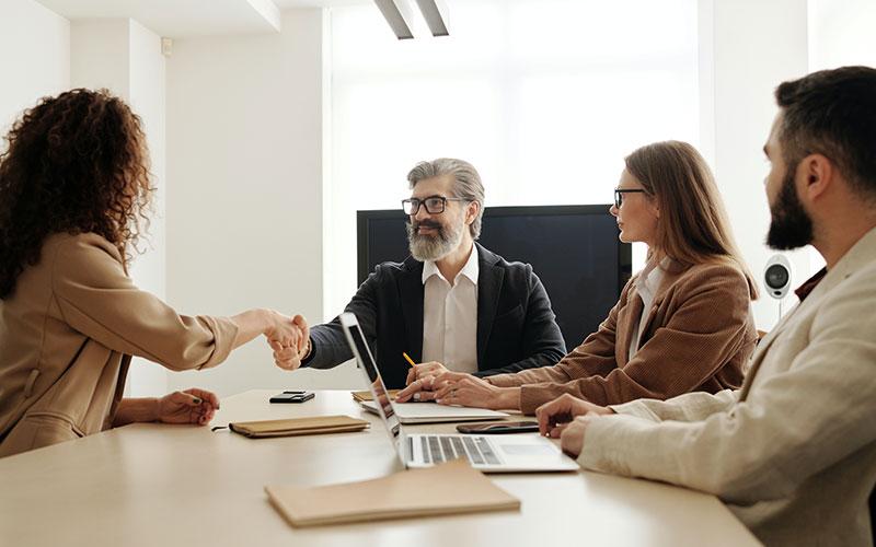 Identificação, selecção e retenção de talento na Grupel - comunicaRH