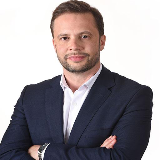Nuno Marques Silva