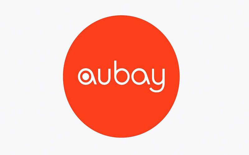 Aubay ultrapassa os 1100 colaboradores em Portugal