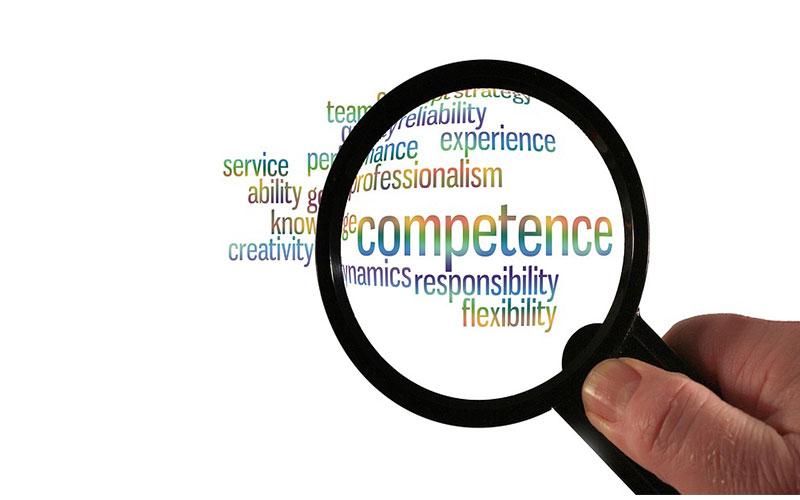 Que competências procuram as empresas na era pandémica?